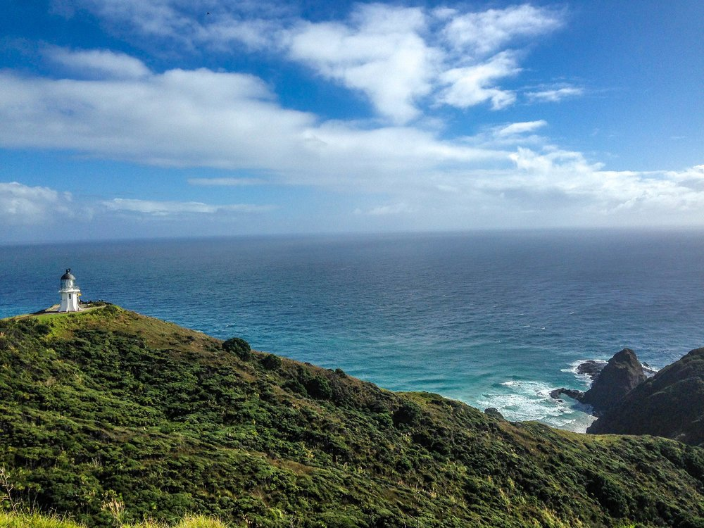 cape_reinga_new_zealand1.jpg