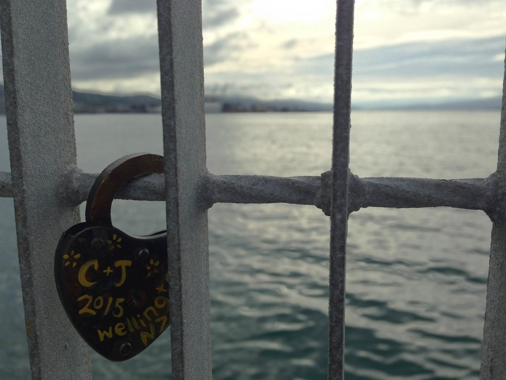 wellington_love_lock.jpg