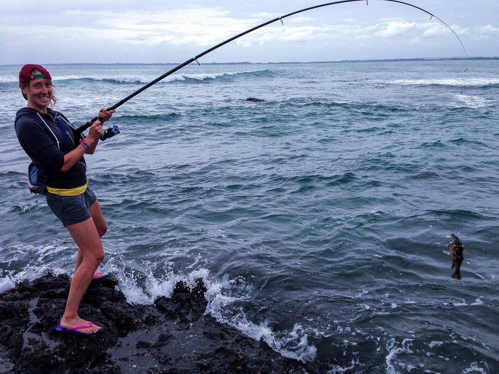 ahipara_fishing.jpg