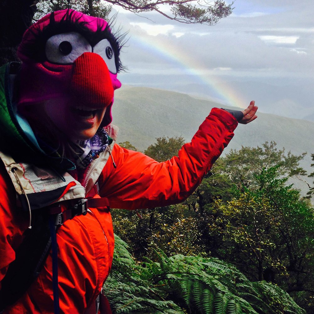 mt_holdsworth_rainbow_dice_muppet_hat.jpg