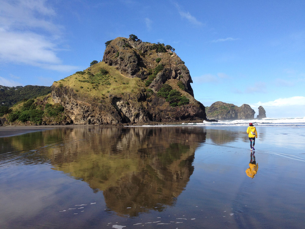 piha_candice_reflection_rocks.jpg