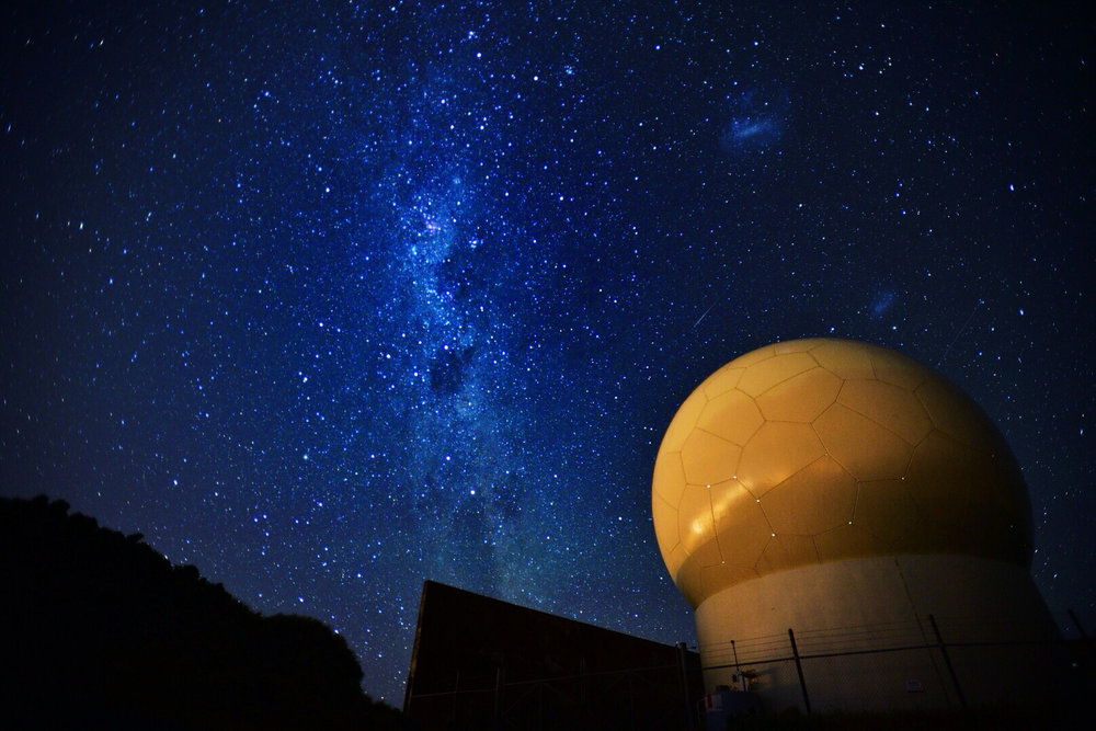 wellington_weather_dome_hike_milkyway.jpg
