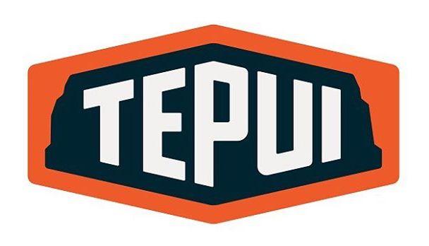 tepui_logo2.jpg