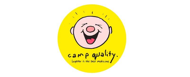 campqualitylogo.jpg