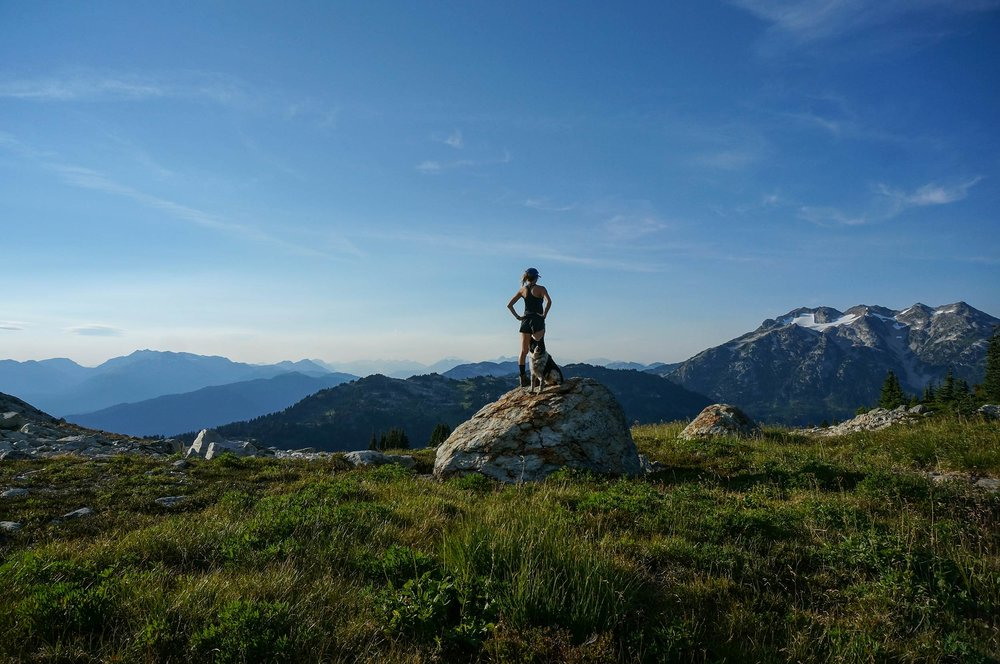 sproatt_alpine_trail_candice_nugget_rock5.jpg