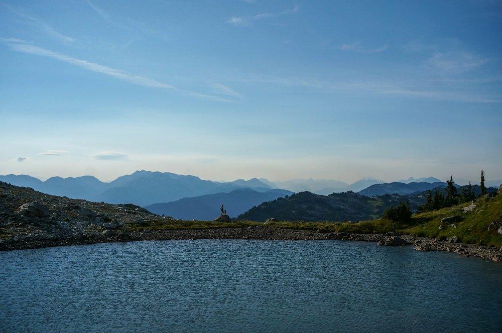 sproatt_alpine_trail_candice_nugget3.jpg