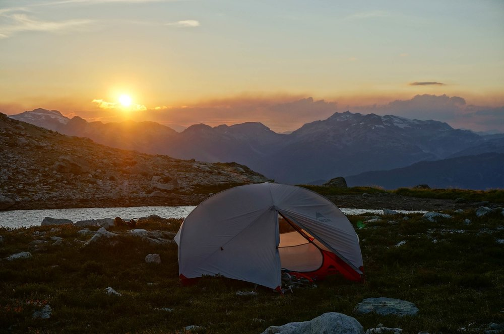 sproatt_alpine_trail_msr_tent_sunset8.jpg