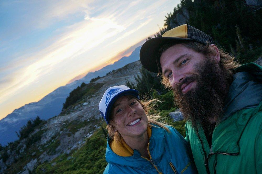 sproatt_alpine_trail_sunset_candice_jordan.jpg