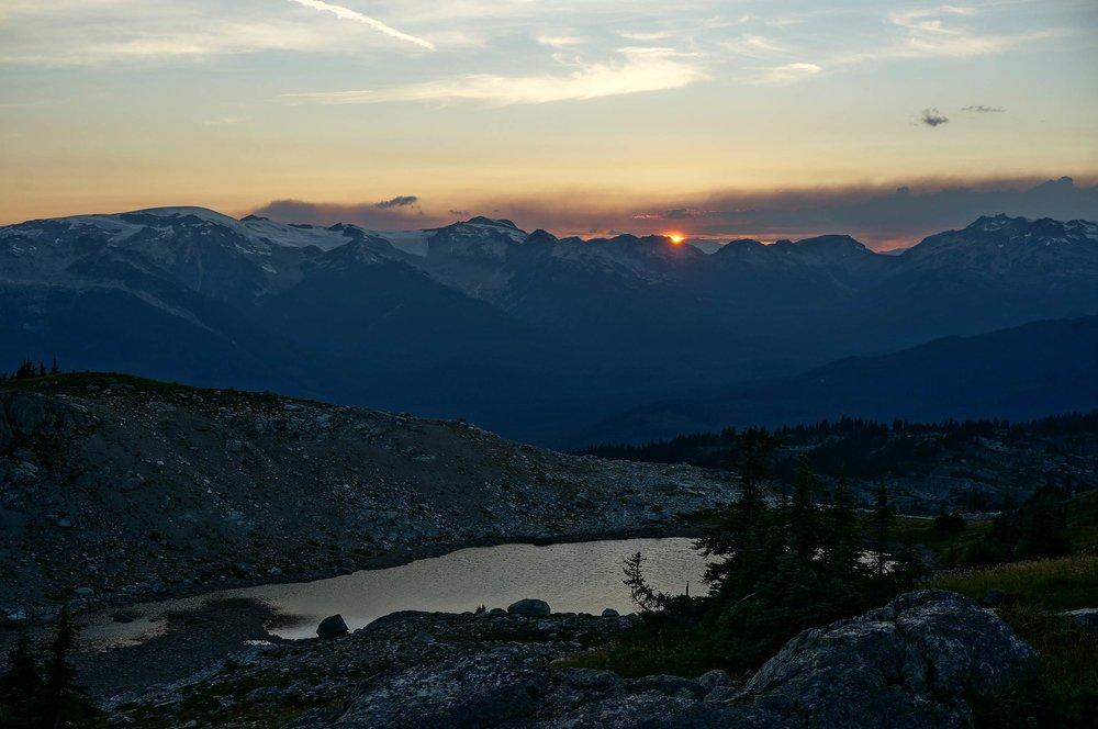 sproatt_alpine_trail_sunset_mountains.jpg
