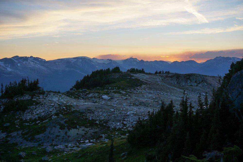 sproatt_alpine_trail_sunset9.jpg