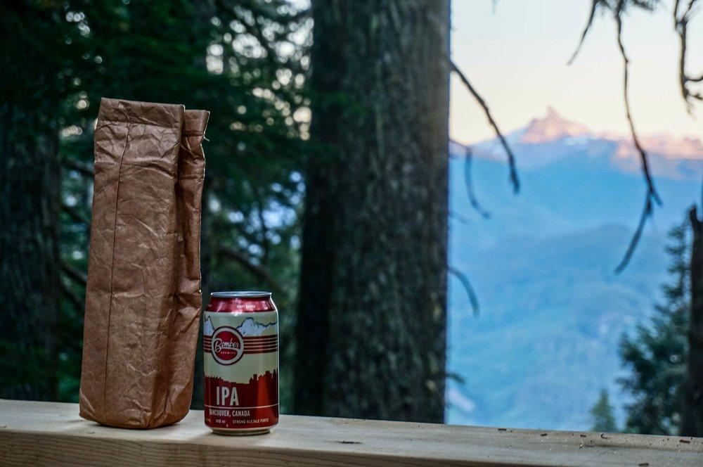 sproatt_alpine_trail_black_tusk_bomber_beer.jpg