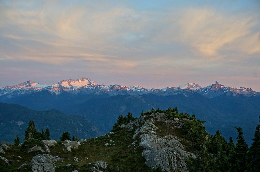 sproatt_alpine_trail_black_tusk_sunset.jpg