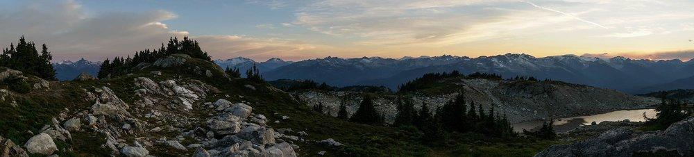 sproatt_alpine_trail_pano_black_tusk2.jpg