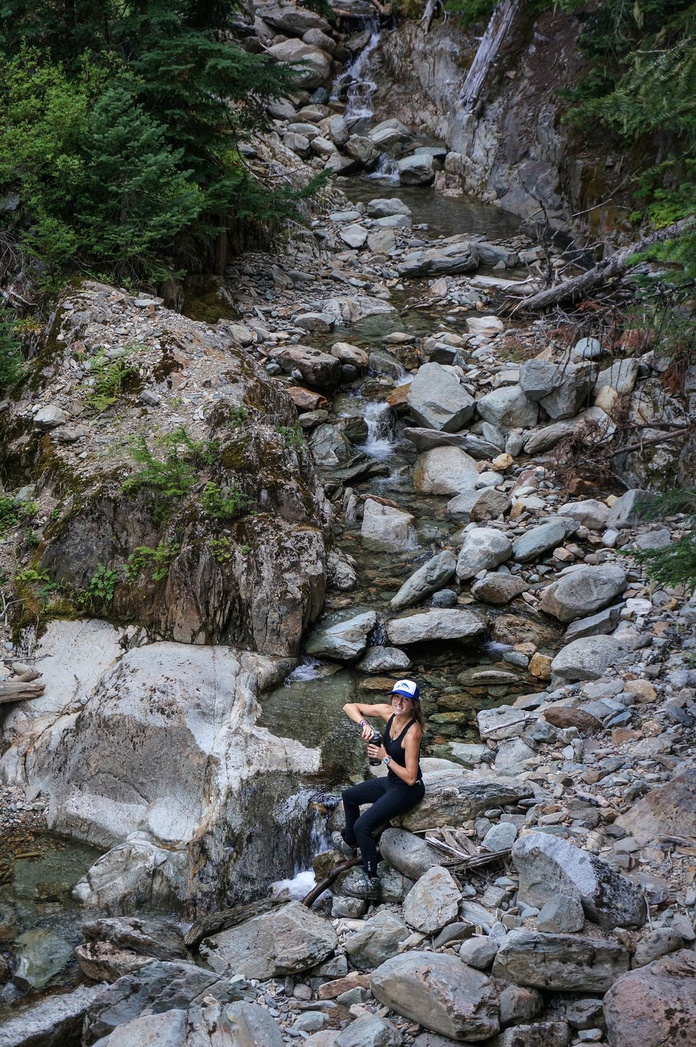 sproatt_alpine_trail_candice_river_rocks.jpg