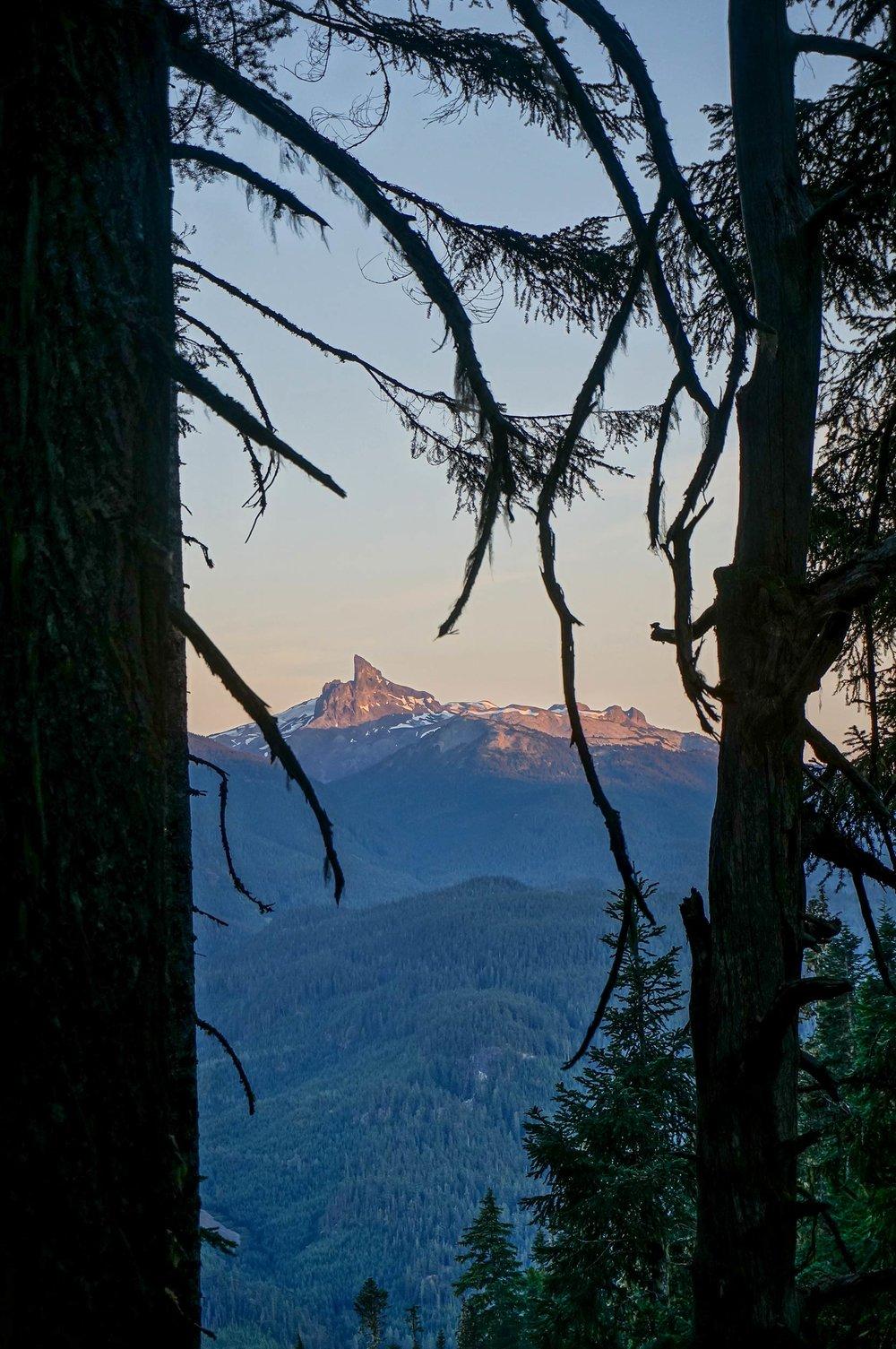 sproatt_alpine_trail_black_tusk_sunset2.jpg