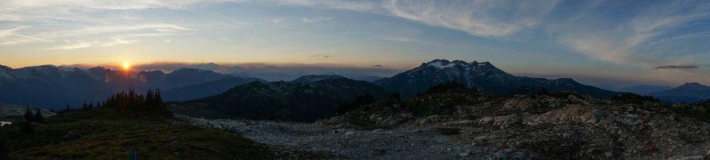 sproatt_alpine_trail_sunset_pano9.jpg