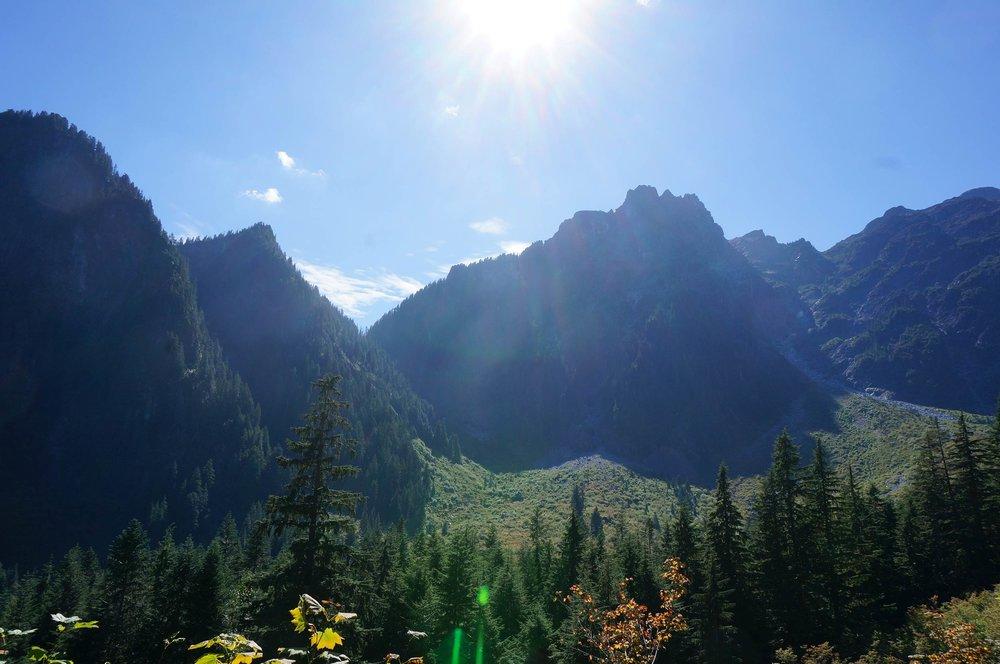 golden_ears_hike_mountains.jpg