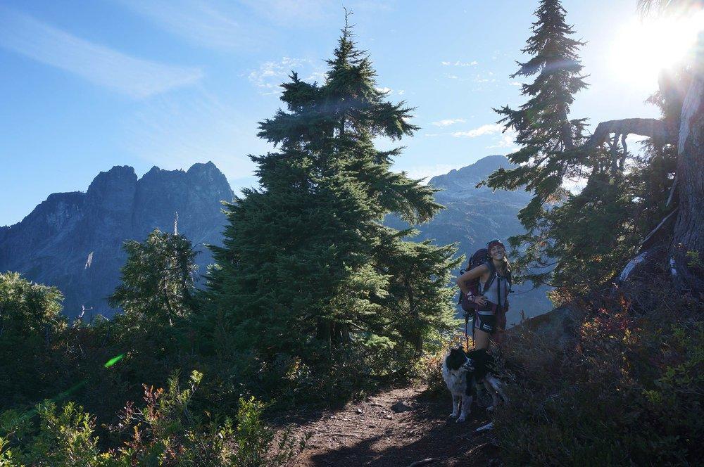 golden_ears_hike_trail.jpg