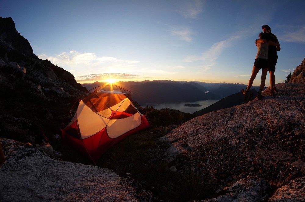 golden_ears_sunset_tent_bc.jpg