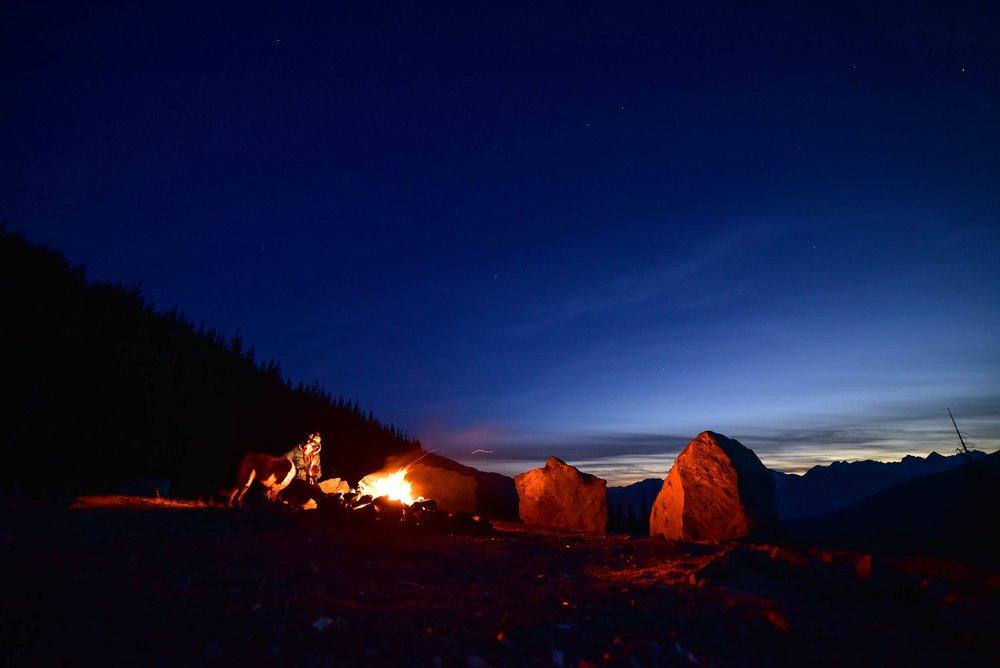 mamquam_forest_service_road_camping_campfire2.jpg