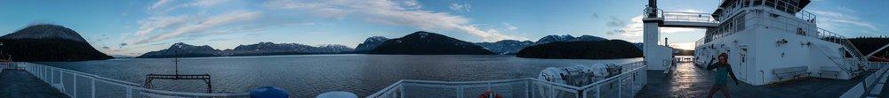 sunshine_coast_ferry_pano.jpg