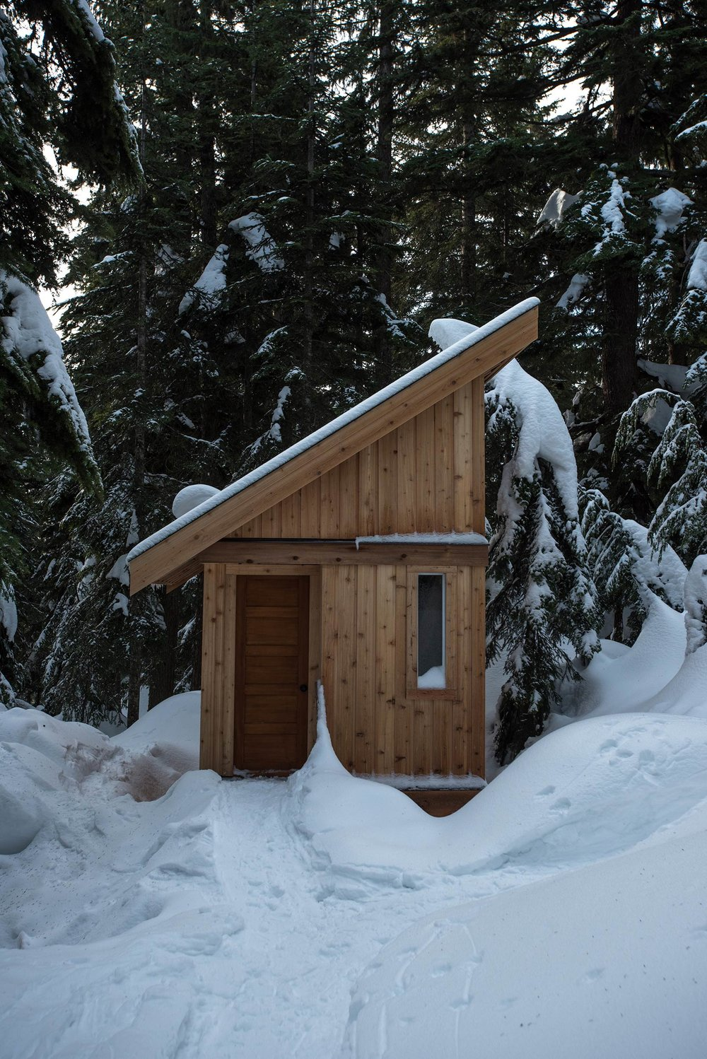 cypress_huts_outhouse3.jpg