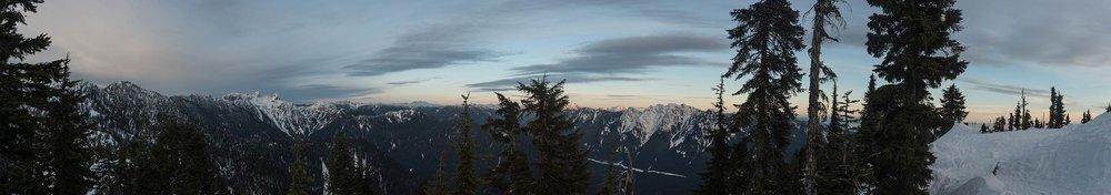 cypress_hollyburn_hike_pano4.jpg