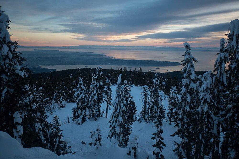 cypress_hollyburn_hike5.jpg