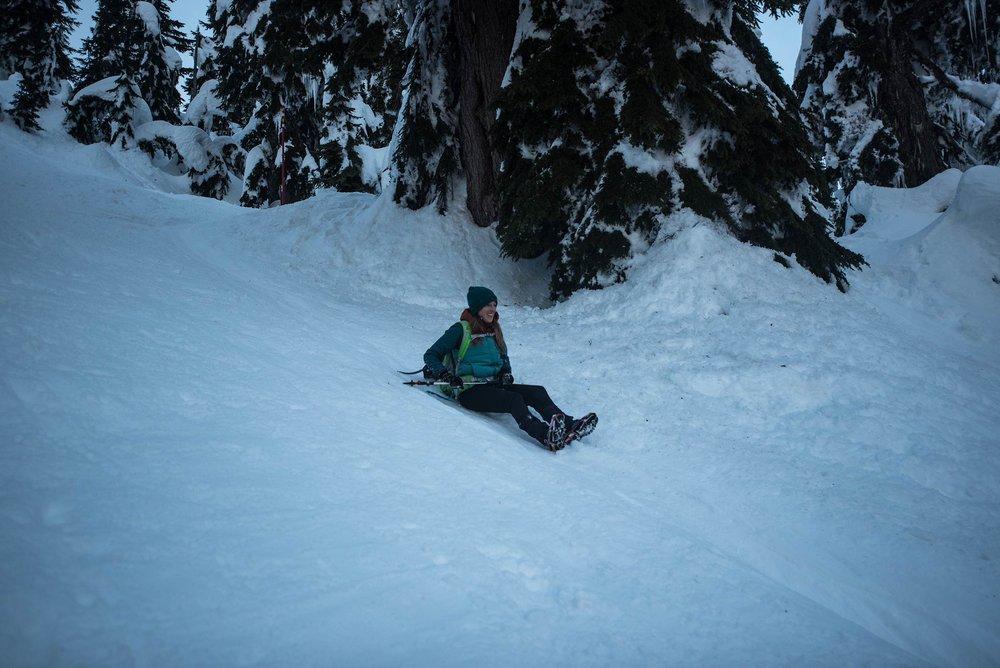 cypress_hollyburn_hike6.jpg