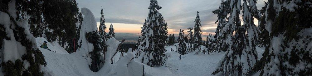 cypress_hollyburn_hike8_pano.jpg