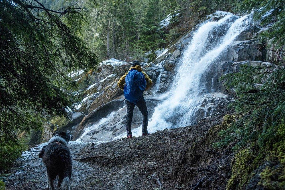 crooked_falls_sigurd_trail2.jpg