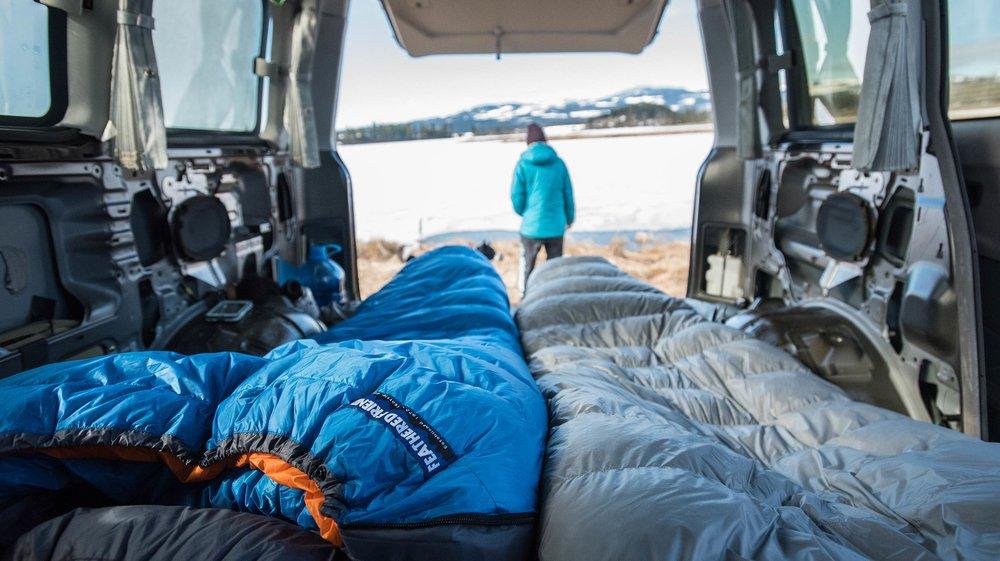 leighton_lakes_kamloops_van_feathered_friends_sleeping_bags.jpg