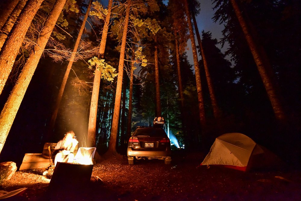 canada_day_cal_cheak_camping.jpg