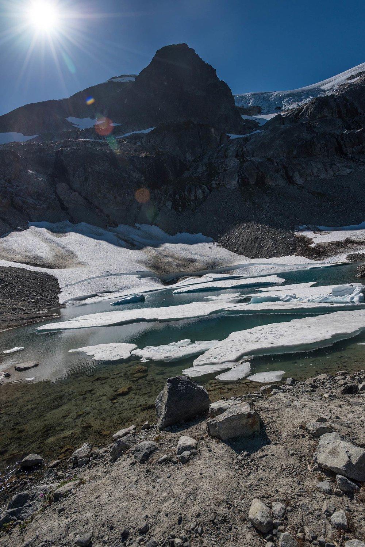 iceberg_lake_skywalk_trail6.jpg