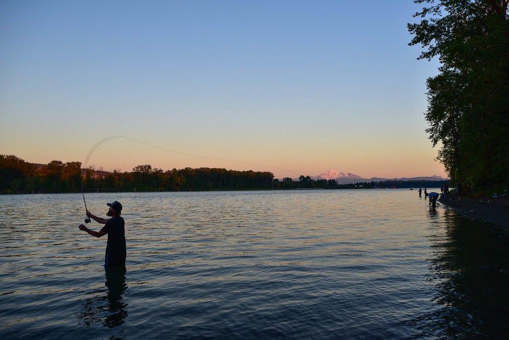 fraser_river_fly_fishing_mt_baker_sunset.jpg