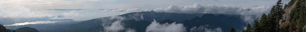 mt_seymour_pumps_vancouver_cityscape_clouds.jpg