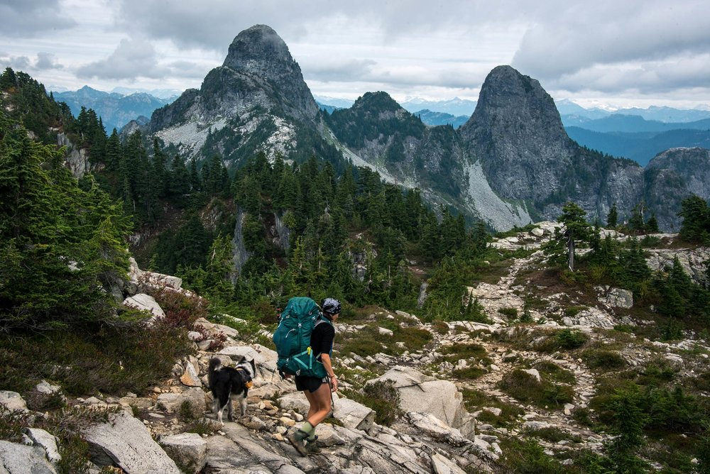 howe_sound_crest_trail_candice_nugget_the_lions.jpg