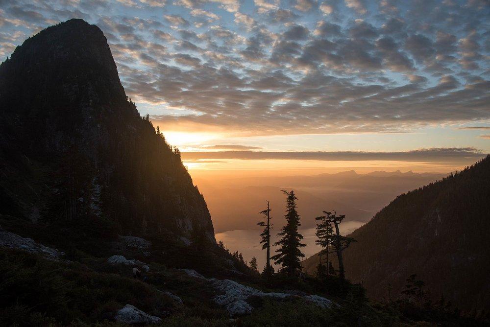 howe_sound_crest_trail_mt_harvey_sunset.jpg