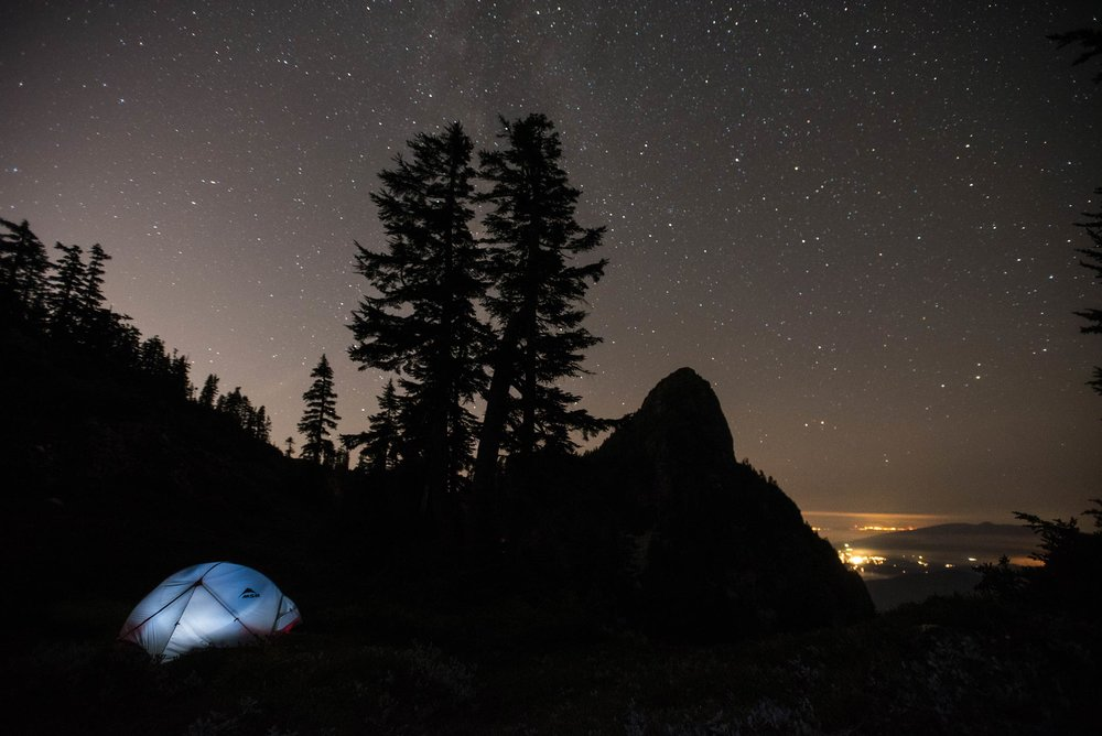 howe_sound_crest_trail_mt_harvey_camping_night_tent.jpg