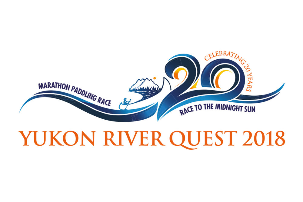 yukon-river-quest-20th-anniversary-small-logo.jpg