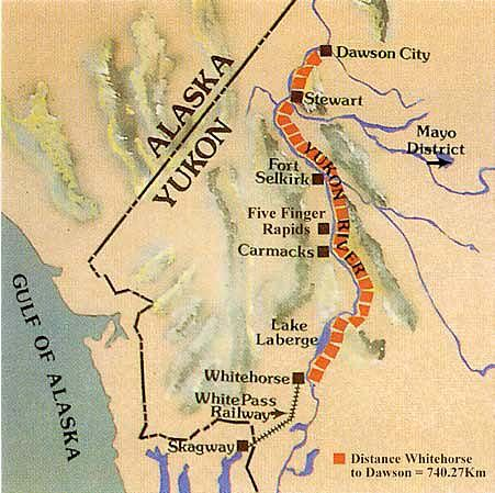 yukon_river_quest_map.jpg