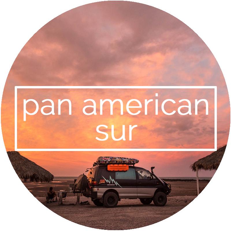 pan_am_sur_temp_button.png