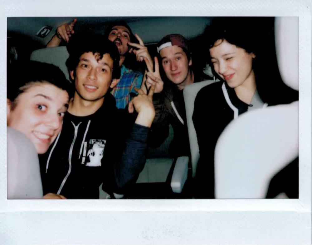 SswingsetLA Crew.jpg