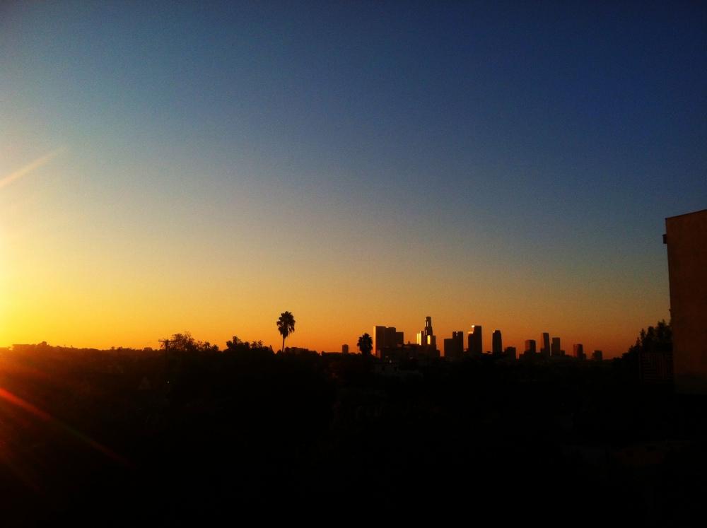 Sunrisesunset.JPG