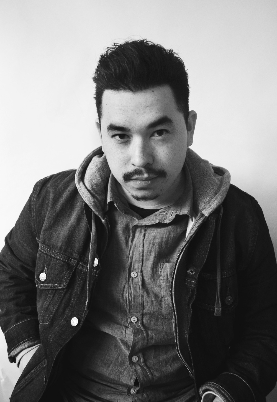 Robert Vega   ( outtakes )