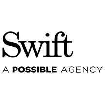 Swift Collective