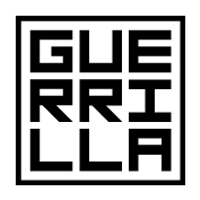 Guerrilla Development