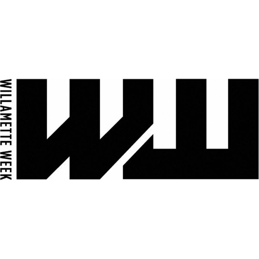 Willamette Week