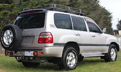 ync-landcruiser-wagon.jpg