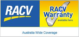 racv_warranty.png